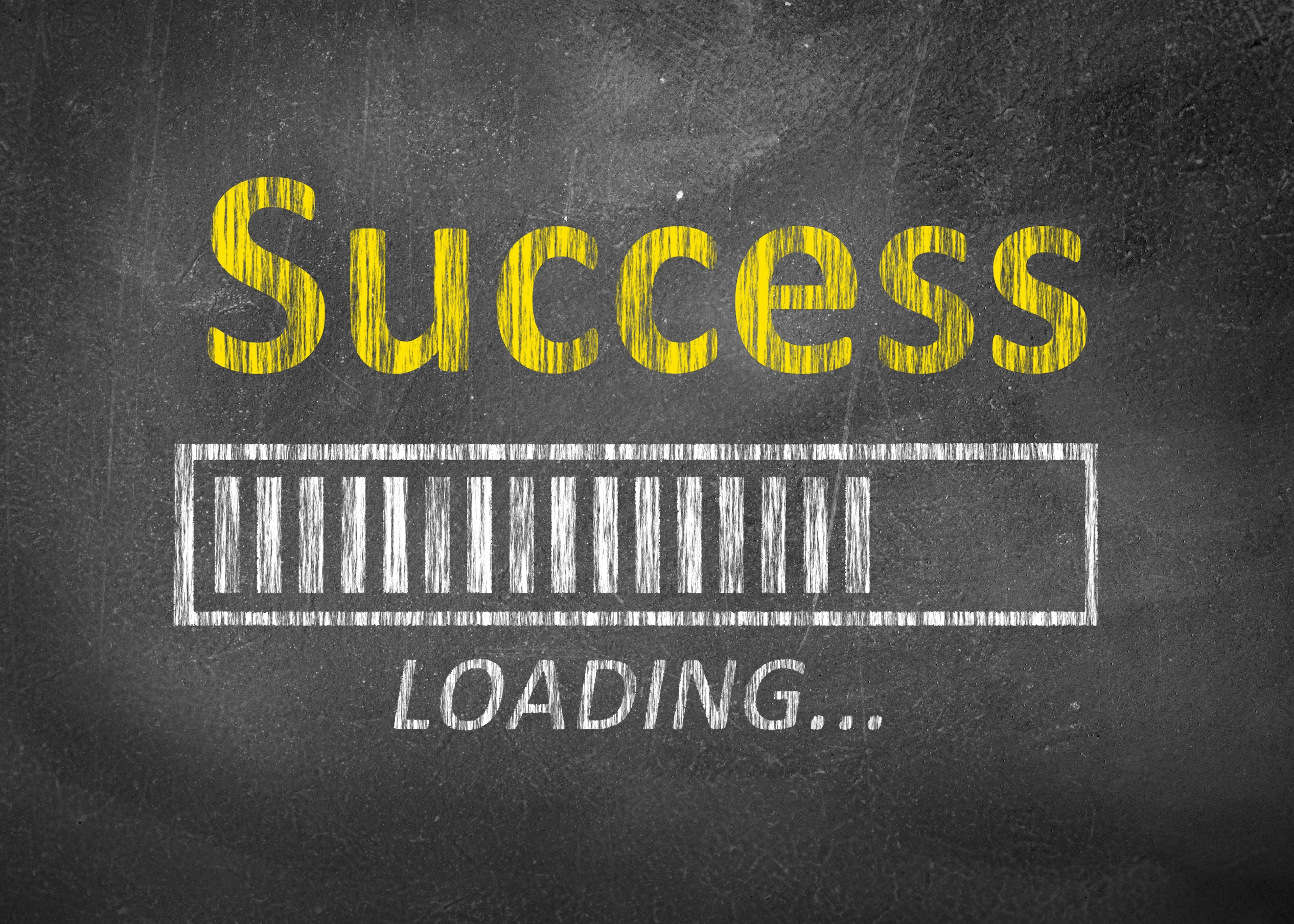 Xero Add-on Success: 4 tips on how we turned failure into success with clients