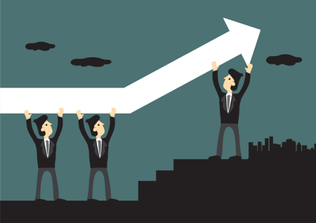 3 steps to increasing the capacity of your accounting firm