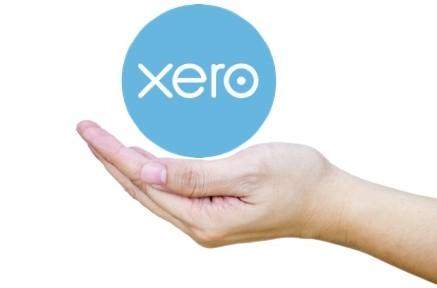 3 ways Zerobooks helps accounting firms become Xero heroes