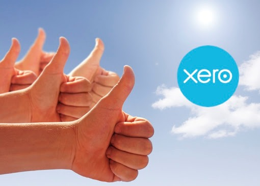 100% Cloud? 5 Practical Tips for Moving Your Firm Across to the Xero Accounting Platform
