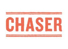chaser-full