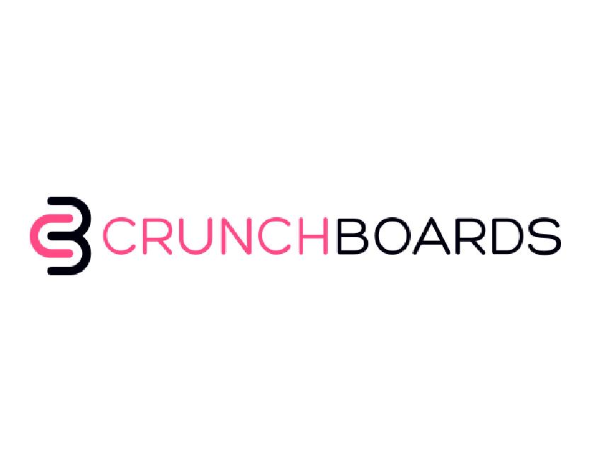 crunchboards-01