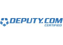 deputy-full