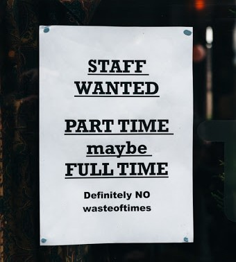 3 options for hiring business staff, and which one's best for you