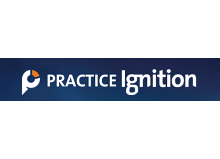 practice-ignition-full