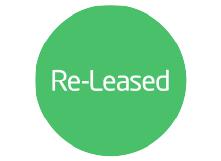 re-leased-full