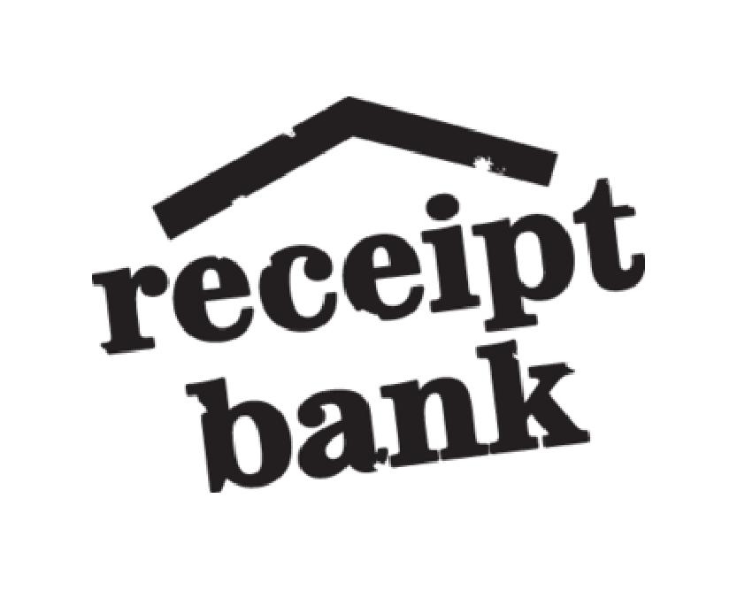 receiptbank-01
