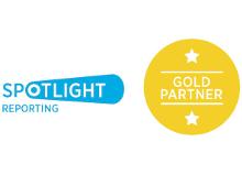 spotlight-full