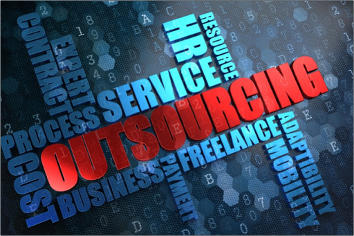 The Outsourcing Trend: A Fad Or Here To Stay?