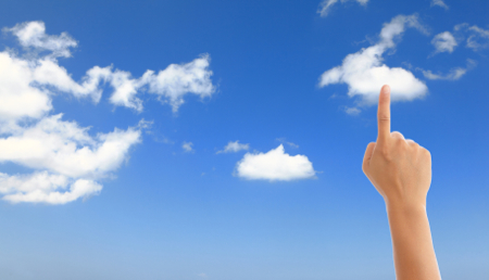 Xero and the Rise of the Cloud Integrators