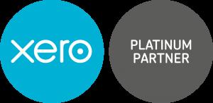 xero-platinum-partner-logo-CMYK